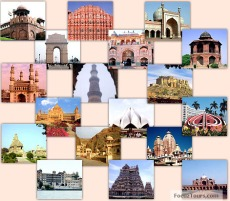 Indian Travel Packages
